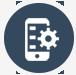 Liste telemarketing di privati e banche dati consumer