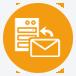 Database E-mail