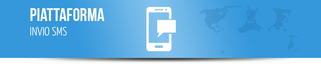 slide invio sms